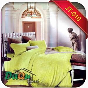 Jacquard Tencel JT-010