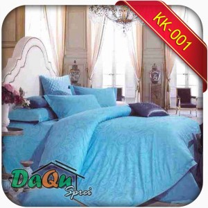 King-Koil-KK-001