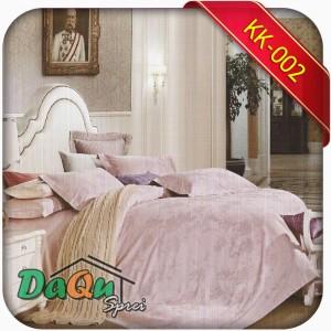 King-Koil-KK-002