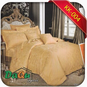 King-Koil-KK-004