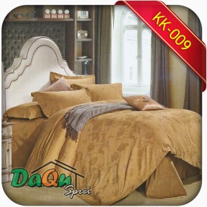 King-Koil-KK-009