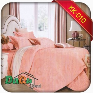 King-Koil-KK-010