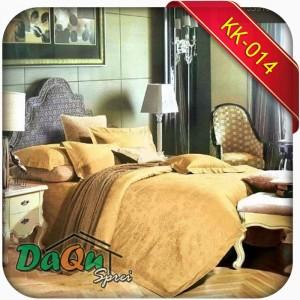 King-Koil-Katun-KK-014