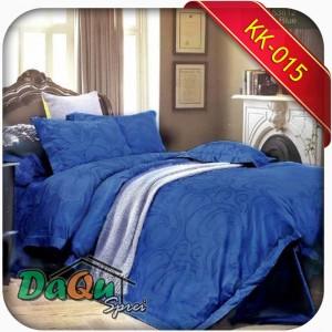 King-Koil-Katun-KK-015
