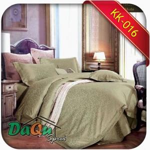 King-Koil-Katun-KK-016