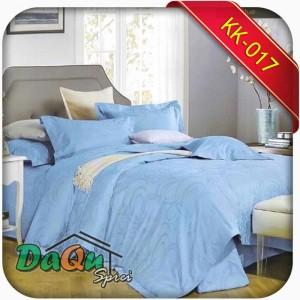 King-Koil-Katun-KK-017