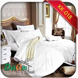 King-Koil-Katun-KK-018