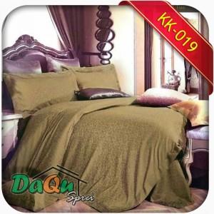 King-Koil-Katun-KK-019