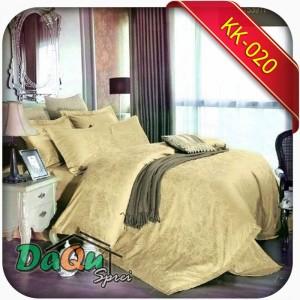 King-Koil-Katun-KK-020