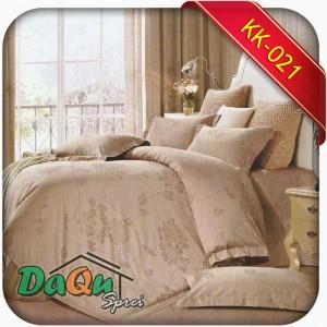 King-Koil-Katun-KK-021