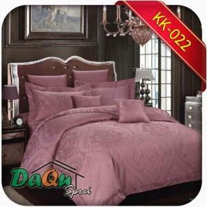 King-Koil-Katun-KK-022