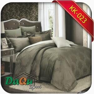 King-Koil-Katun-KK-023