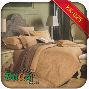 King-Koil-Katun-KK-025