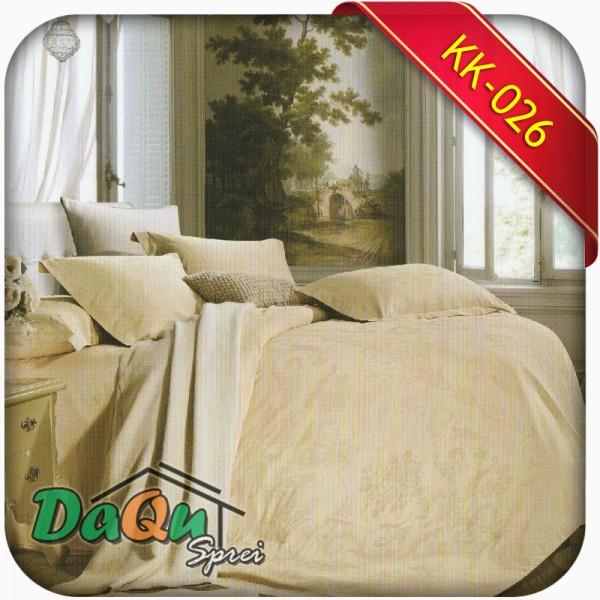 King-Koil-Katun-KK-026