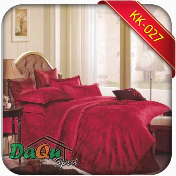 King-Koil-Katun-KK-027