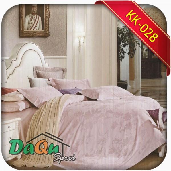 King-Koil-Katun-KK-028