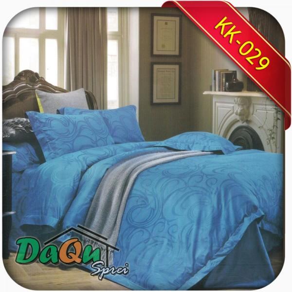 King-Koil-Katun-KK-029