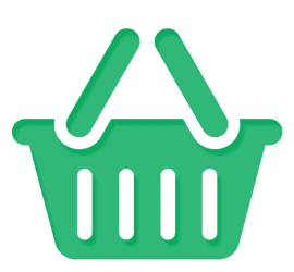 icon-belanja