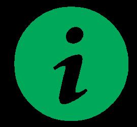 icon-memulai_order